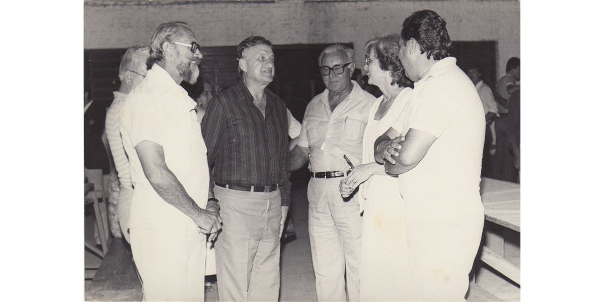 pai-do-julio-sr.fritholdo-dr.otavio-germano-rivaldo.jpg